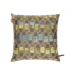 Vitra  Vases Goldenrod Cushion Large