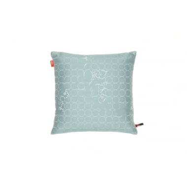 Vitra Vineyard Woven Cay Cushion Small