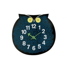 Vitra Zoo Timers - Omar the Owl