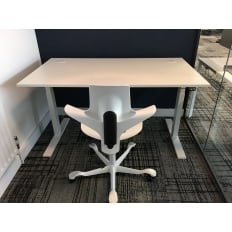 Sit Stand Furniture Bundle
