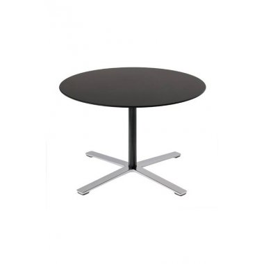 Wilkhahn Aline Round Table