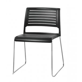 Wilkhahn Aline-S Chair