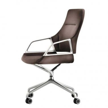Wilkhahn Graph Chair