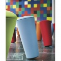 Wilkhahn Stand-Up Stool