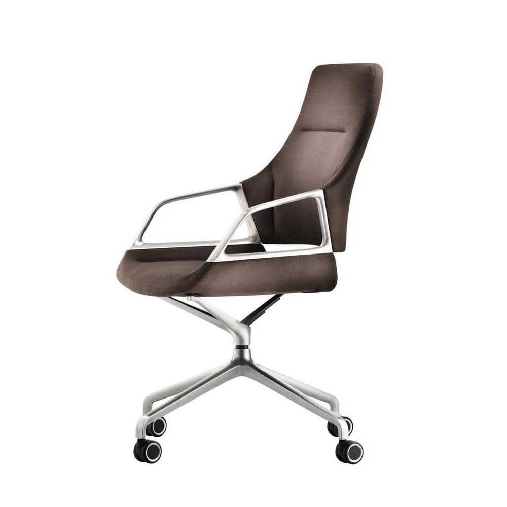 Wilkhahn Graph Chair