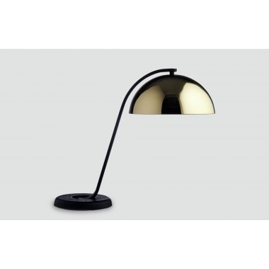 Wrong For HAY Cloche Light